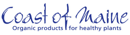 Coast of Maine logo