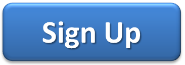 sign_up_button